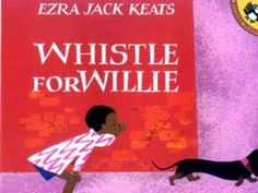 Things I did not know of the day: Jewish Author Was Behind Black Kids' Books: Jewish Author Exra Jack Keats wrote and illustrated more than 20 children's books, most featuring African-American children, at a time when that was unheard of.  His work  is now the subject of an exhibit ,The Snowy Day and the Art of Ezra Jack Keats. I remember these books as a kid. Funny, I never owned one - I didn't have many books that featured black characters, or even written by black authors until I was a…