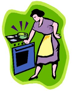 how to use self clean oven gas stove door locked
