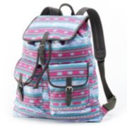Kohls 30% off code! Stacking Codes! Earn Kohl's Cash! Free shipping! Back Pack Deals! - http://www.pinchingyourpennies.com/kohls-30-off-code-stacking-codes-earn-kohls-cash-free-shipping-back-pack-deals/ #30Off, #Freeshipping, #Kohls, #Kohlscash, #Pinchingyourpennies, #Stackingcodes