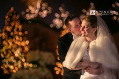winter wedding photography - cleveland wedding photographers 26