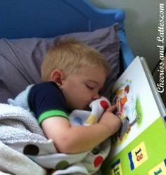 Summer Readathon 2012! FREE Ebooks! #readforgood