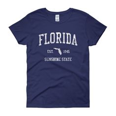 https://jimshorts.com/collections/florida/products/vintage-florida-fl-womens-t-shirt