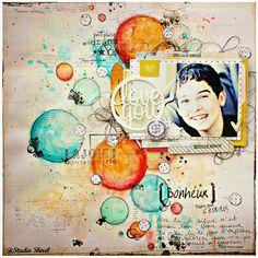 http://scrapetcieqc.blogspot.co.uk/2013/12/des-scrappeuses-inspirantes.html