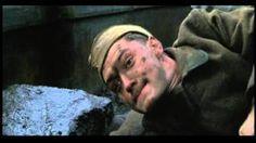 Accept - Stalingrad - YouTube