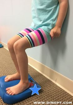 Toe Walking in Children; Background and Treatment Ideas to address toe walking; Idiopathic Toe Walking in Children; Occupational Therapy Activities, Pediatric Occupational Therapy, Pediatric Ot, Physical Therapy Exercises, Motor Planning, School Ot, Work Activities, Toddler Gross Motor Activities, Walking Exercise