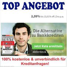 Neu!! 1000-100.000 €   Kredite Kredit trotz Schufa 100% keine Vorkosten von Privatinvestoren und Bankenpool aus gesamt Europa!!