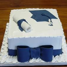 Image result for college graduation cakes 2014