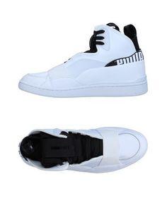 99b734755d8d MCQ PUMA .  mcqpuma  shoes   Mens High Tops
