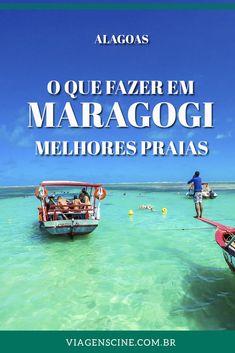 Maragogi, Alagoas. Conheça as melhores praias de Maragogi e os melhores passeios para fazer no Caribe Brasileiro #Maragogi #Alagoas #Viagem #PiscinasNaturais #CaribeBrasileiro #Brasil