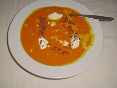 bulgarische toptscheta suppen eint pfe pinterest bulgarisch suppe kochen und einfache. Black Bedroom Furniture Sets. Home Design Ideas