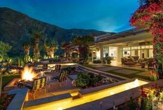 For Sale- 78691 TALKING ROCK TURN, LA QUINTA, CA 92253 - Luxury SoCal Villas #luxurysocalvillas #homes #realestate #sale #laquinta
