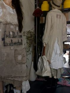"""MP Dress from """"Robin's Closet"""" une merveille pour vous sur ; http://www.lamomeboheme.com"""
