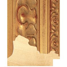 Find #GoldFinishes #pictureframes and #Goldphotoframes to suit your home. We stock dozens of frames in #Goldcolor and more. More detail pls visit: http://www.framedartrodjo.com/gold.html