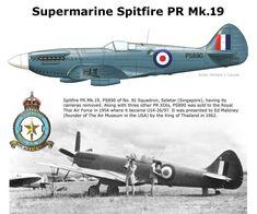 Ww2 Aircraft, Fighter Aircraft, Aerial Camera, The Spitfires, War Thunder, Supermarine Spitfire, Ww2 Planes, Royal Air Force, British