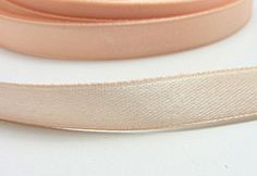 3/8' Water Pink 10mm(1roll) 25yards 100% Polyester Satin Ribbon Wedding Party Good Crafted DIY Ideas -- Check this awesome item by going to the link at the image.
