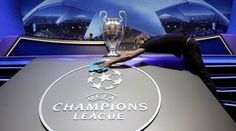 UEFA Announces New Rules For Champions League, Europa League, Others League        UEFA Announces New Rules For Champions League, Europa Le...