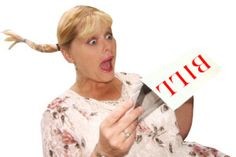 7 Ways To Reduce Your Electricity Bill http://www.local-records-office.me/7-ways-reduce-electricity-bill/ #DIY