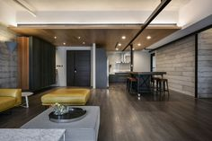 Weekend Home by AYA Living Group (6)