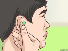 How to Use Acupressure for Weight Loss. In traditional Chinese acupressure, firm pressure is placed on several points of your body to ease medical conditions. This technique can be used to promote weight loss by stimulating points on the. Point Acupuncture, Acupuncture Benefits, Acupuncture For Weight Loss, Losing Weight Tips, Weight Loss Tips, How To Lose Weight Fast, Acupressure Treatment, Acupressure Points, Acupressure Therapy