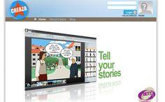 Digital Storytelling « Computing for Kids's Blog