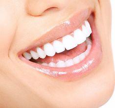 Leter du etter pålitelig kosmetisk tannbehandling i Ashok Vihar? Kosmetisk tannbehandling har blitt utrolig populær i nyere tid. Teeth Health, Healthy Teeth, Oral Health, Dental Health, Dental Surgery, Dental Implants, Dental Hygienist, Nose Surgery, Teeth Whitening Remedies