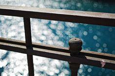 Taranto - www.pinkdifferent.blogspot.com