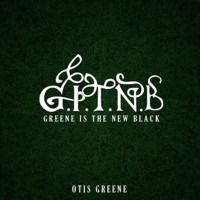 Otis Greene - Greene Is The New Black EP - 04 Ghost Mode (Prod. By Sinima Beats) by Otis Greene LDN on SoundCloud