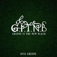 Otis Greene - Greene Is The New Black EP - 06 No Filter (Prod. By Dope Boi Beatz) by Otis Greene LDN on SoundCloud