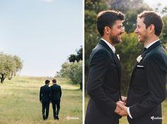 boda-gay-olivar-castell-emporda-girona-catalunya-casadisimos-01 (19)