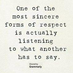 1000 word essay on respect
