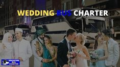 Wedding Bus Charter Singapore – SINGAPORE BUS CHARTER Shuttle Bus Service, Chartered Bus, Group Travel, Celebrity Weddings, Corporate Events, Wedding Events, Tours, Singapore Singapore, Celebrities
