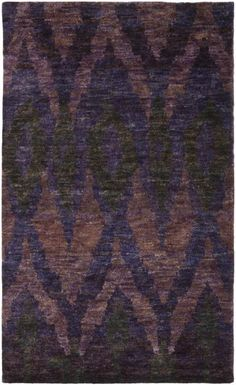 Rug TMF333A Fowler - Safavieh Rugs - Thom Filicia Rugs - Natural Fiber Rugs - Area Rugs - Runner Rugs