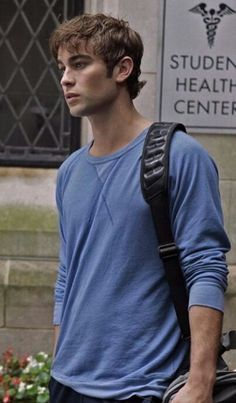 Nate Gossip Girl, Nate Archibald, Beautiful People, Pretty People, Chace Crawford, White Boys, Celebs, Celebrities, Celebrity Crush