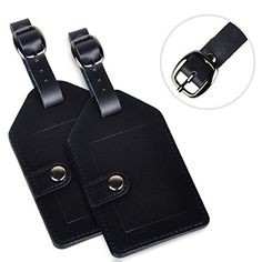 53290054bf31 56 Best LUGGAGE TAGS images