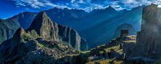 Check out this fantastic trip on WeTravel: Sacred Valley Retreat for Introverts
