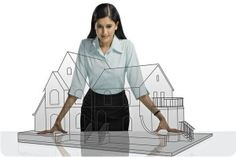 This type of loan serves the purpose when the borrower wants to extend or expand an existing home, like adding an extra room etc. Apply Online http://www.dialabank.com/article.cfm/articleid/22276 Or call  020 - 600 11 600