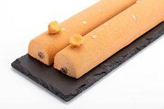 Nougat Praline and Mixed salted nuts. Made by students in the Practical Course Chocolate Level 1. Turron de Praline y Mezcla de frutos secos salados. Trabajo de los alumnos del Curso Practico de Chocolate Nivel 1. You can do it too, follow us... Tu tambien puedes hacerlo, siguenos... House-Pastry Lab & Atelier Gourmand www.mariaselyanina.es (+34) 931224646 @maria_selyanina Barcelona - Spain #mariaselyanina #mariaselyaninaschool #russia #barcelona #pastry #pastryschool #pastrycourses