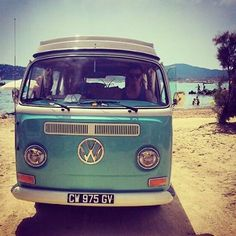 Liked on InstaGram: Beach day ☀️#69campers #explore #camping #Provence #frenchriviera #france #aircooled #vwcamper #holiday #vacation #usa #germany #gooutside #ourcamplife #holland  #BestVacations #friends #love #vacances #vwbus #campingcar #neverstopexploring #dreamvacation #luxeryworldtraveler #summer #WeLiveToExplore #backcountry #escapetoearth #bulli