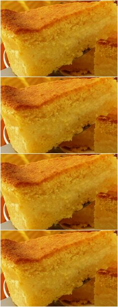"""Creamy Coconut and Curd Pie . LEARN TO DO >>> - >>""""> In a blender put 6 eggs, 1 can of condensed milk, cake # pie # sweet # dessert # bir - Mousse, Chocolate Cheesecake, Condensed Milk, Sweet Desserts, Confectionery, Hot Dog Buns, Coconut, Pudding, Bread"""