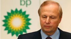 BP chairman Carl-Henric Svanberg promises to listen and learn from the stinging criticism of chief executive Bob Dudley's £14m pay package.
