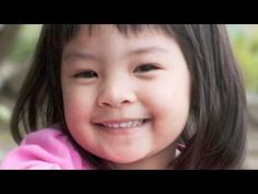 Faces of Adoption - Featuring Matthew West (One Less)