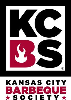 KCBS, don't you love it!