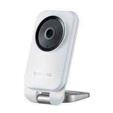 Caméra connectée sans fil, intérieure SAMSUNG Snh-v6110bn