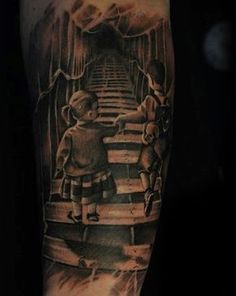 family-tattoos-41