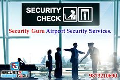 #HomeSecuritySolutions with #SecurityGuru #SecurityCameraSystems #CctvSecurityGuru #HomeSecurity #OfficeSecurity #HospitalSecurity #AirportSecurity  #HomeSecurityGuru #WirelessSurveillanceSystem #SecurityGuru  #CCTVSecurityCameras #SecurityCameras #CcctvCameras #WirelessCamera #WirelessSurveillanceSystem #IpCameras #OutdoorSecurityCameras #wirelessOutdoorSurveillanceCameras #OutdoorHiddenSurveillanceCameras #HiddenSecurityCameraSystems Web: http://www.securityguru.co/ Contac