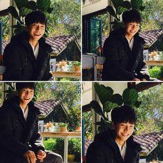 Lee Seung Gi, Lee Jong Suk, Big Bang Top, Gu Family Books, Jung Yong Hwa, Ranbir Kapoor, Hrithik Roshan, Shahrukh Khan, Korean Actors
