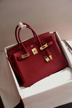 5bbfdcf09d13 Luxury Bags, Luxury Handbags, Designer Handbags, Purses And Handbags,  Hermes Birkin, Hermes Bags, Hermes Handbags, My Bags, Givenchy