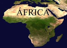 L'Afrique et ses richesses, un pactole pour prédateurs. - Le blog de intellection.over-blog.com, pour interroger la crise du sens dans la civilisation...