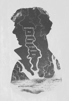 Sherlock / sentiment is a chemical defect found in the losing side Sherlock Holmes Quotes, Sherlock Holmes Bbc, Sherlock Holmes Benedict Cumberbatch, Jim Moriarty, Watson Sherlock, Sherlock Cast, Sherlock Fandom, Sherlock John, Sherlock Wallpaper