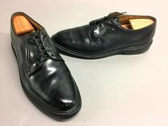 c2267ba24cb Allen Edmonds